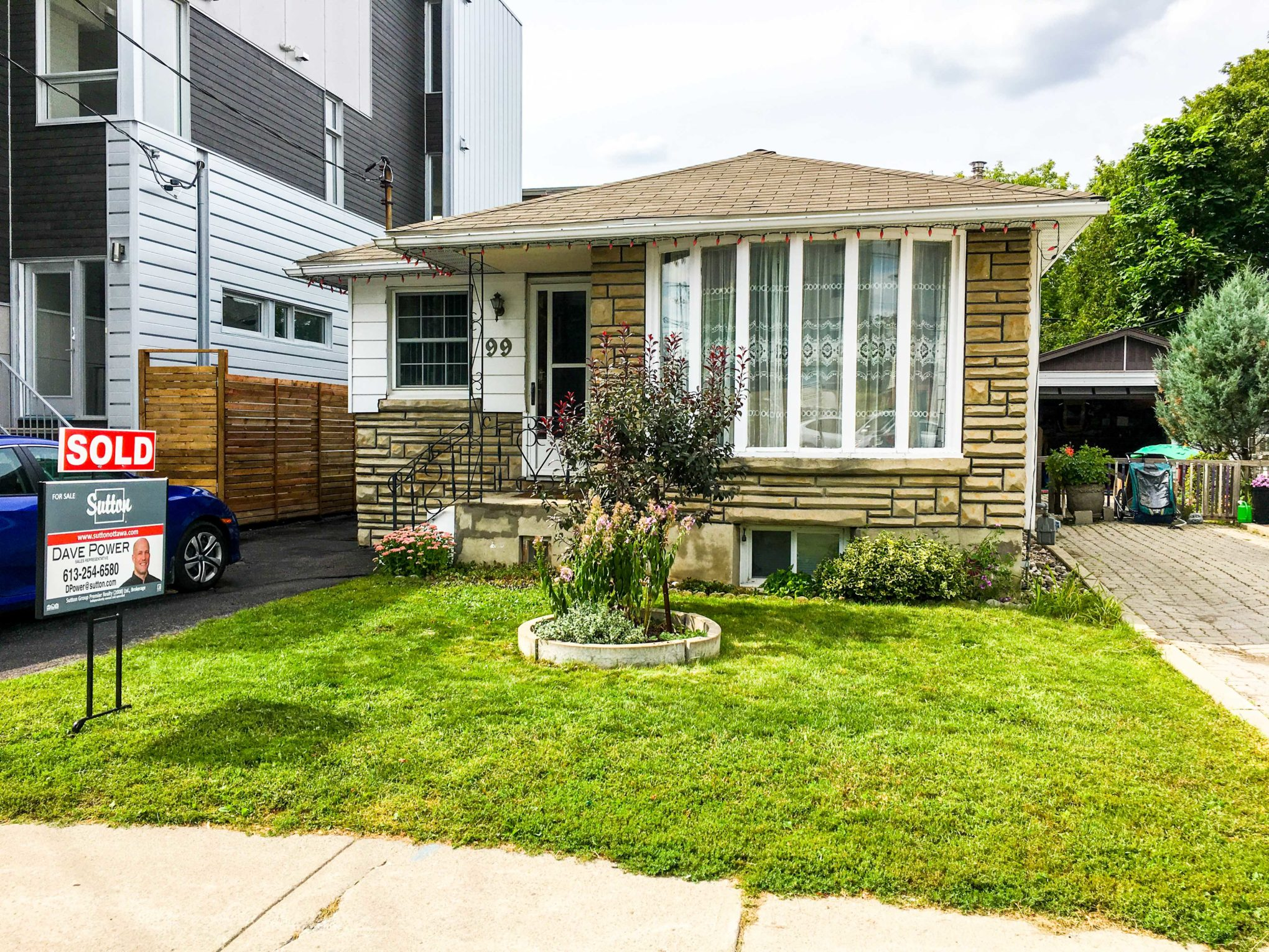Selling your Hintonburg House